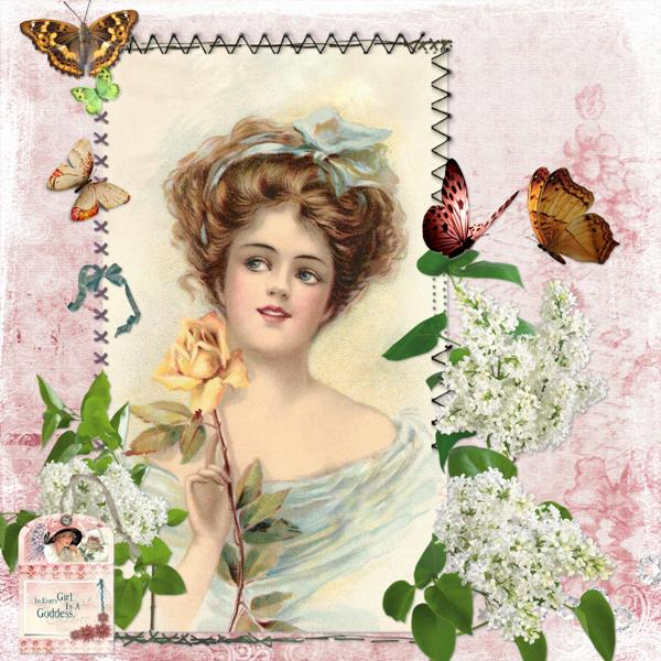 Challenge Scraplift N°41 jusqu'au 27 avril Lift_219