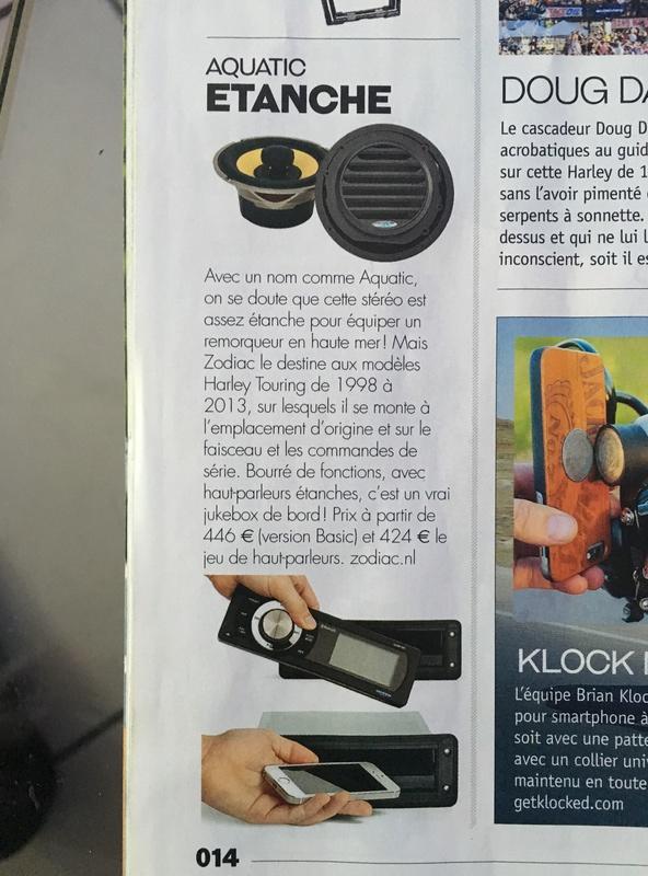 Kit Bagger...  - Page 33 Img_1010