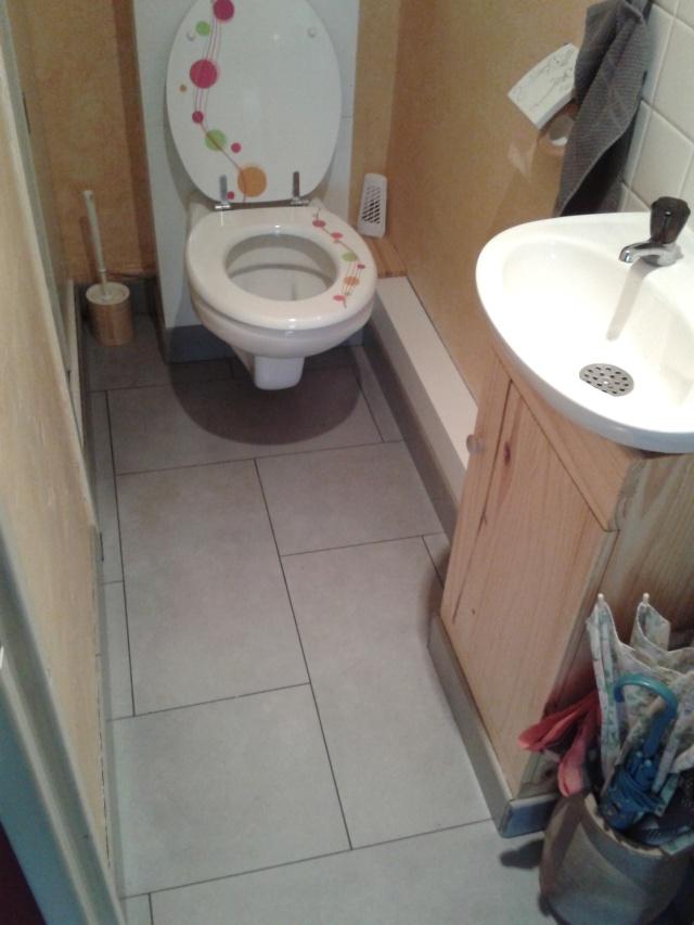 comment cacher la tuyauterie des wc? 20131211