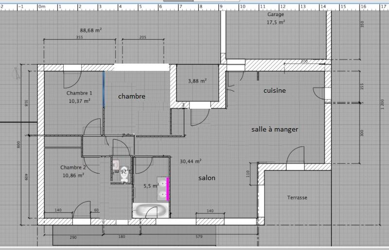 Votre avis sur le plan de ma future maison Alice_10