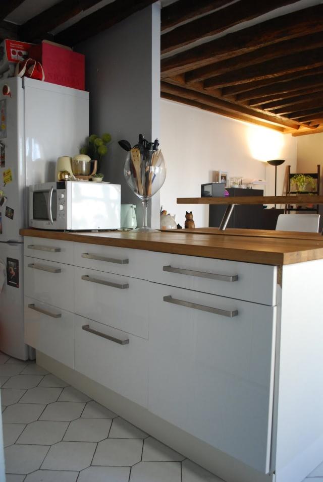 Notre future maison :Aménager cuisine/séjour Cuisin10