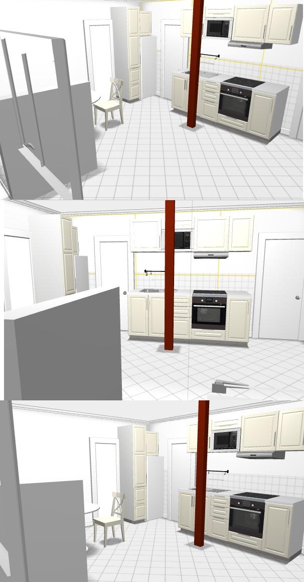 simulation cuisine Cuisin11