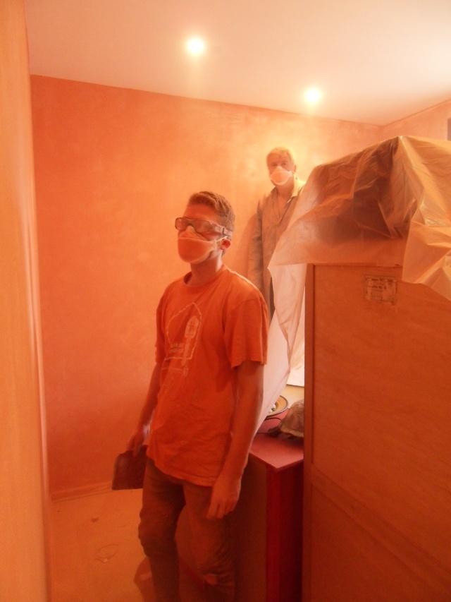 Une chambre à refaire ! nouvelles photos p.10 - Page 6 Sdc12610