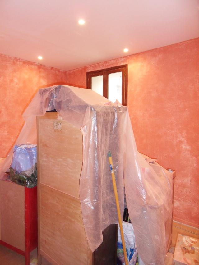Une chambre à refaire ! nouvelles photos p.10 - Page 6 Sdc12620