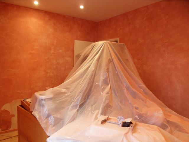 Une chambre à refaire ! nouvelles photos p.10 - Page 6 Sdc12621