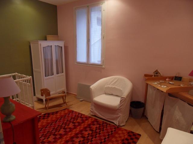 Une chambre à refaire ! nouvelles photos p.10 - Page 9 Sdc12816