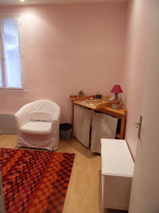 Une chambre à refaire ! nouvelles photos p.10 - Page 9 Sdc12817