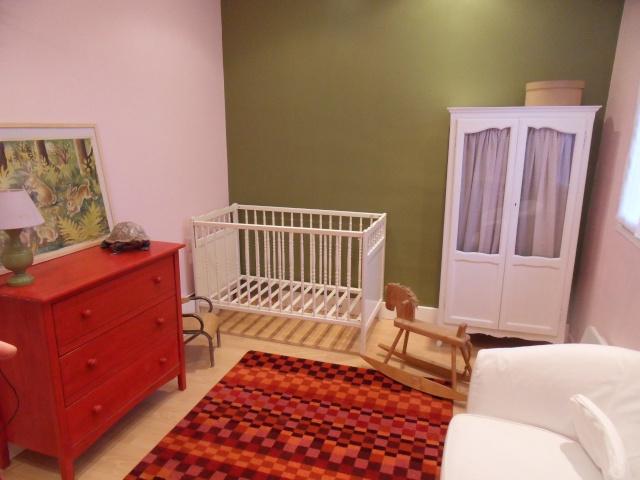 Une chambre à refaire ! nouvelles photos p.10 - Page 9 Sdc12818