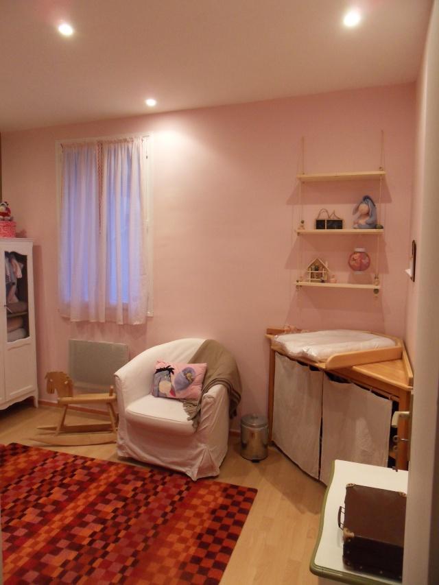 Une chambre à refaire ! nouvelles photos p.10 - Page 10 Sdc13010