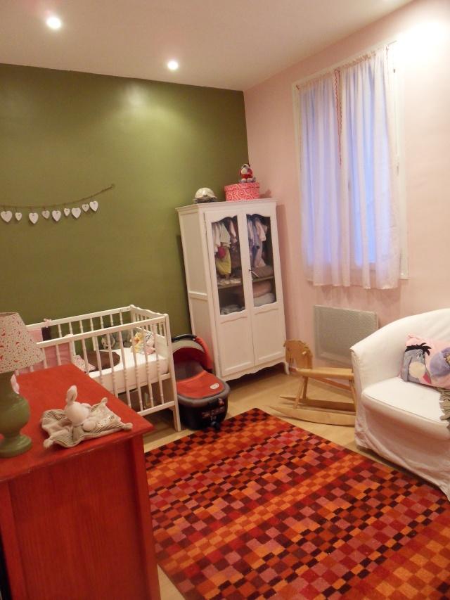 Une chambre à refaire ! nouvelles photos p.10 - Page 10 Sdc13011