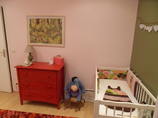 Une chambre à refaire ! nouvelles photos p.10 - Page 10 Sdc13012