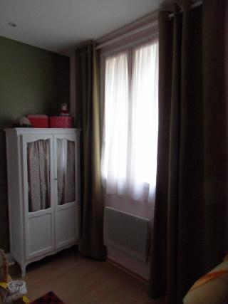Une chambre à refaire ! nouvelles photos p.10 - Page 11 Sdc13118