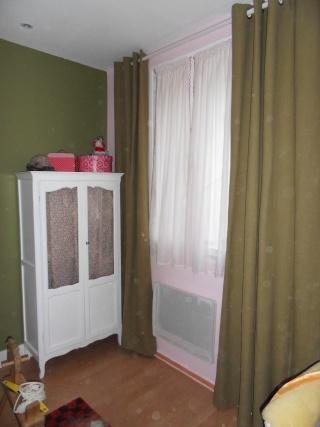 Une chambre à refaire ! nouvelles photos p.10 - Page 11 Sdc13119