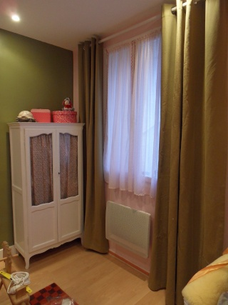 Une chambre à refaire ! nouvelles photos p.10 - Page 11 Sdc13120