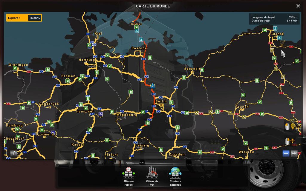 SkyTrans-Scandinavia.nv (Groupe Euro-Trans) (80/120) - Page 2 Ets21006