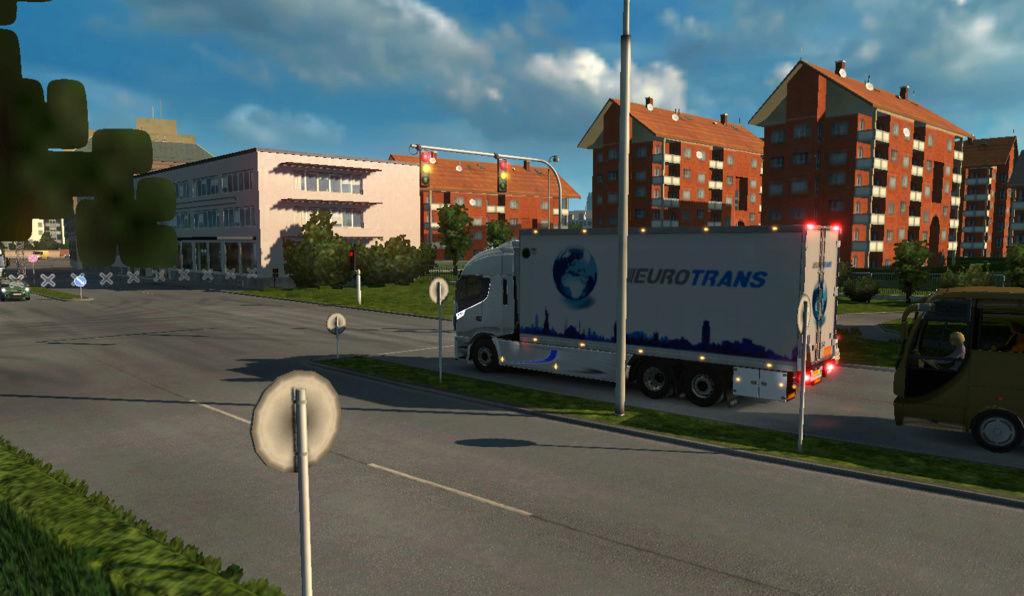 SkyTrans-Scandinavia.nv (Groupe Euro-Trans) (80/120) - Page 2 Ets21021