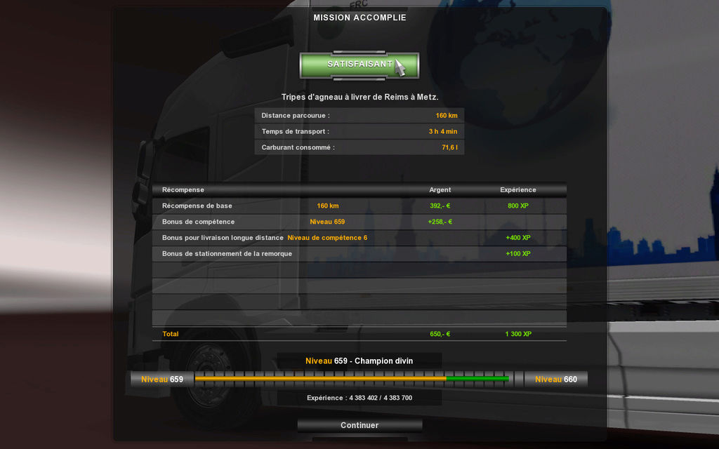 SkyTrans-Scandinavia.nv (Groupe Euro-Trans) (80/120) - Page 6 Ets21389