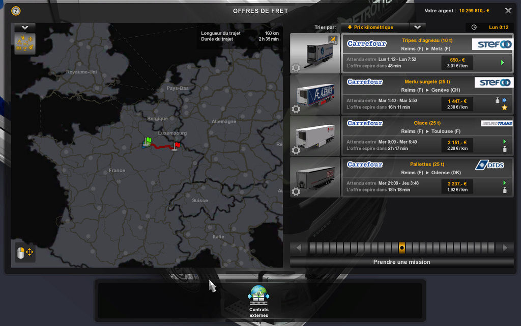 SkyTrans-Scandinavia.nv (Groupe Euro-Trans) (80/120) - Page 6 Ets21390