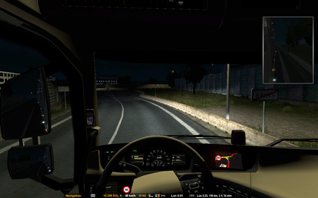SkyTrans-Scandinavia.nv (Groupe Euro-Trans) (80/120) - Page 6 Ets21391