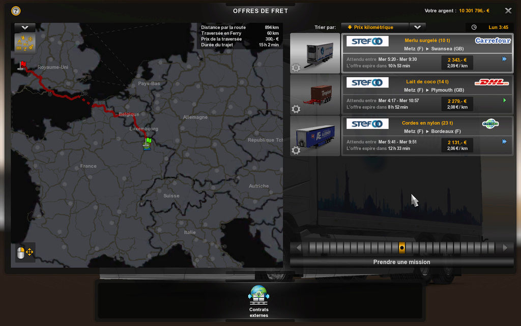 SkyTrans-Scandinavia.nv (Groupe Euro-Trans) (80/120) - Page 6 Ets21393