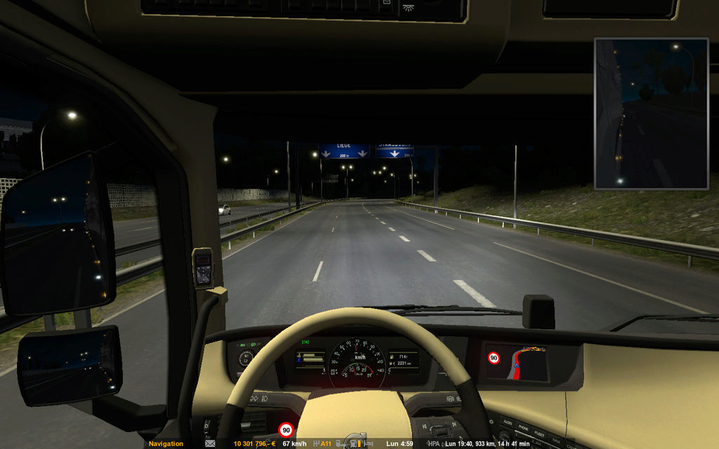 SkyTrans-Scandinavia.nv (Groupe Euro-Trans) (80/120) - Page 6 Ets21395