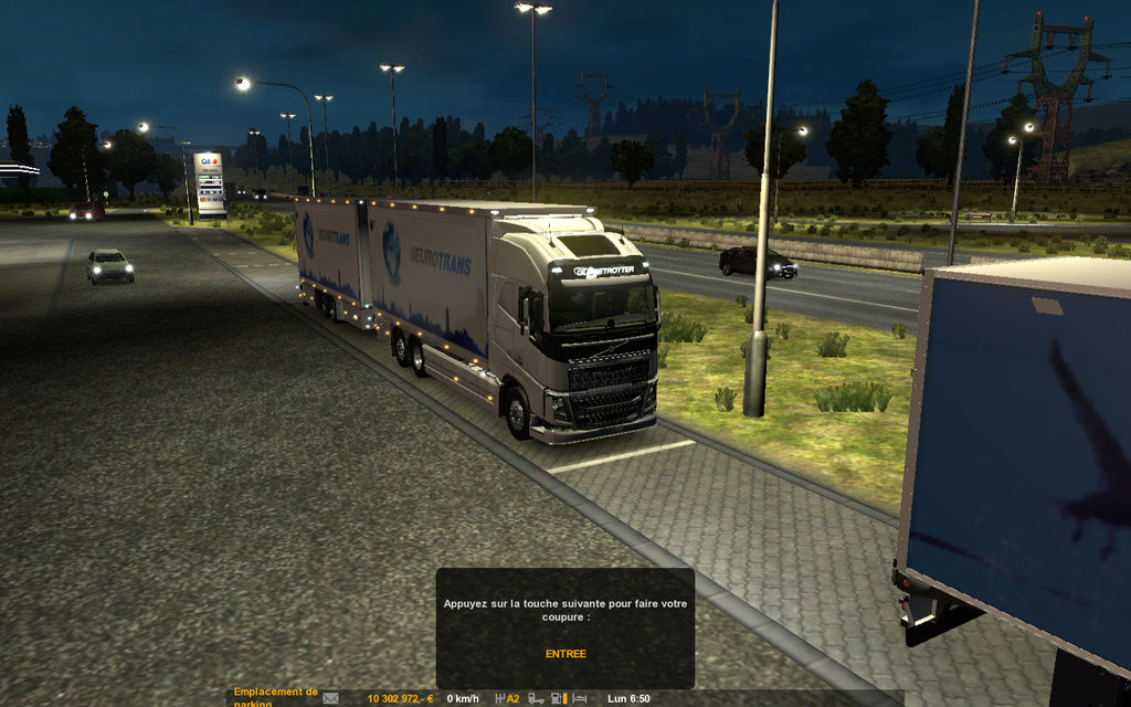 SkyTrans-Scandinavia.nv (Groupe Euro-Trans) (80/120) - Page 6 Ets21396