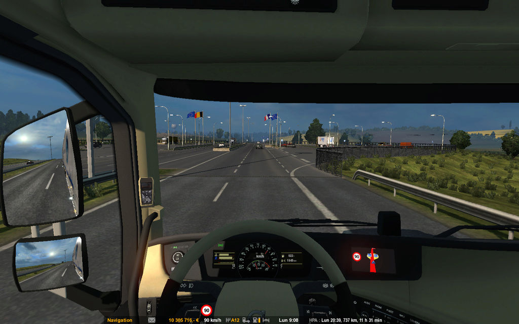 SkyTrans-Scandinavia.nv (Groupe Euro-Trans) (80/120) - Page 6 Ets21398