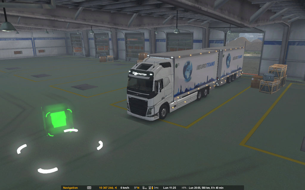 SkyTrans-Scandinavia.nv (Groupe Euro-Trans) (80/120) - Page 6 Ets21400