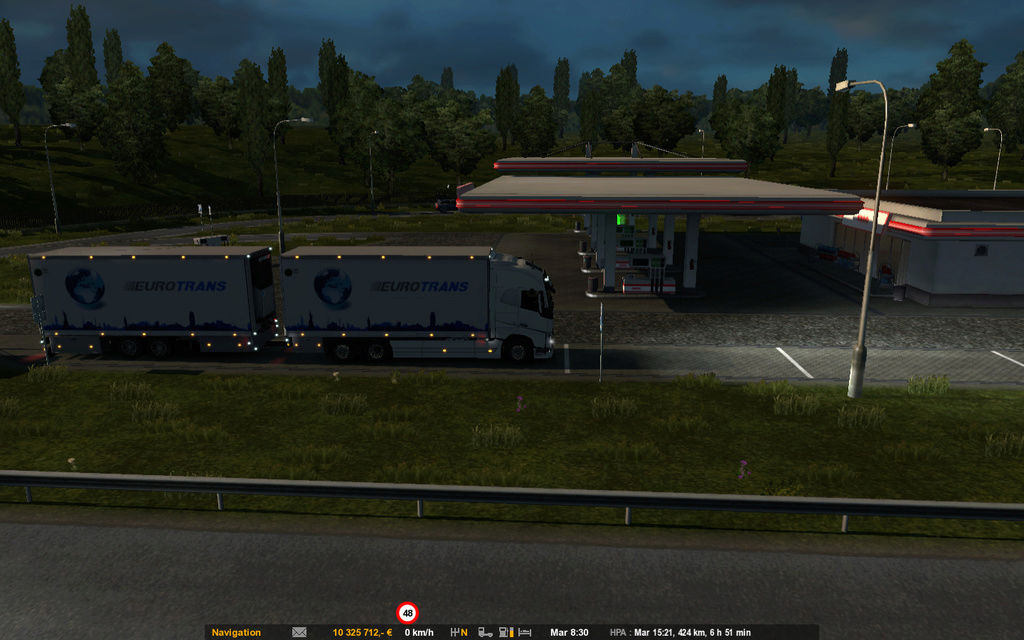 SkyTrans-Scandinavia.nv (Groupe Euro-Trans) (80/120) - Page 6 Ets21403