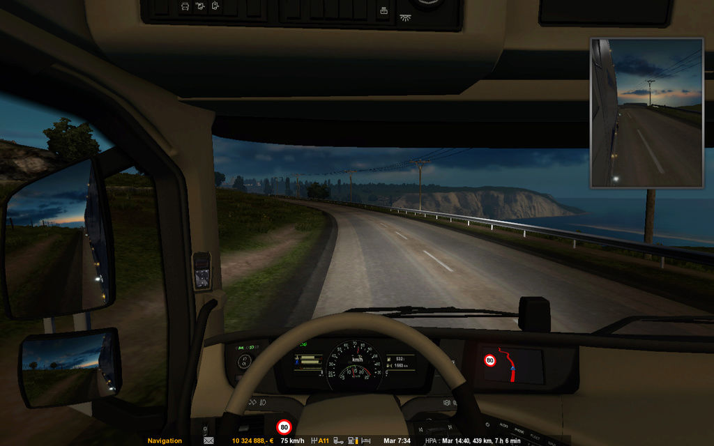 SkyTrans-Scandinavia.nv (Groupe Euro-Trans) (80/120) - Page 6 Ets21404