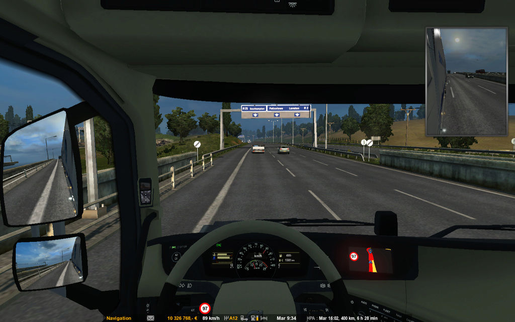SkyTrans-Scandinavia.nv (Groupe Euro-Trans) (80/120) - Page 6 Ets21405
