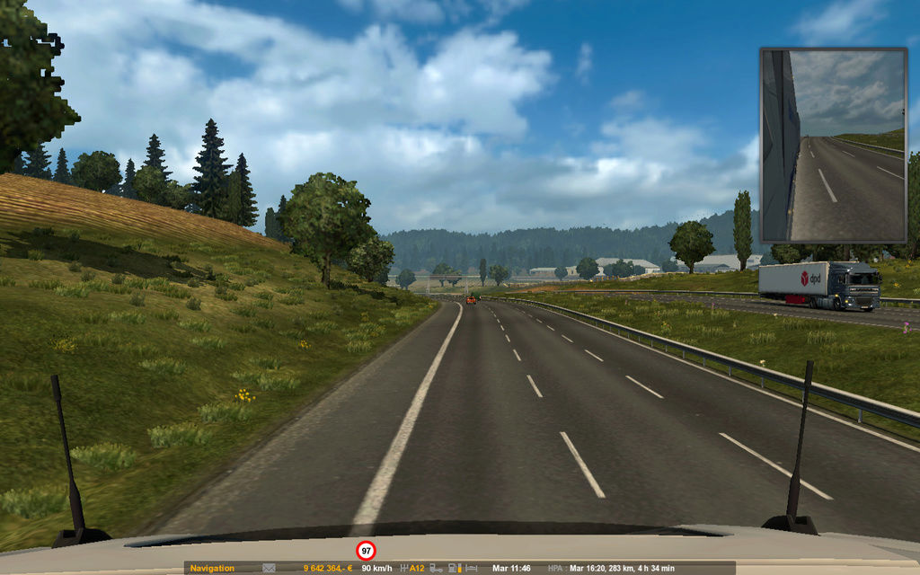 SkyTrans-Scandinavia.nv (Groupe Euro-Trans) (80/120) - Page 6 Ets21407