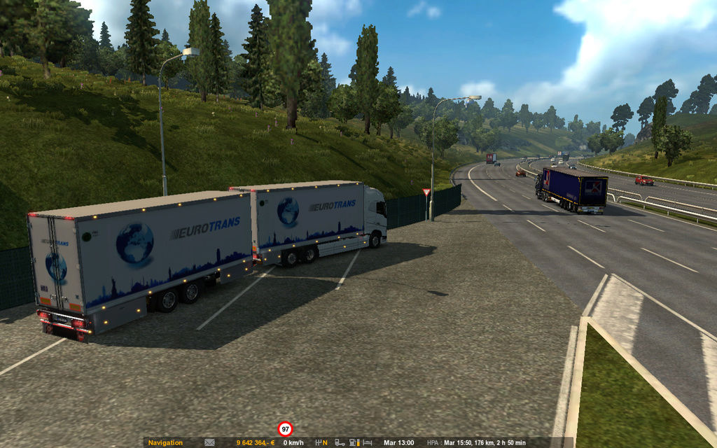 SkyTrans-Scandinavia.nv (Groupe Euro-Trans) (80/120) - Page 6 Ets21411