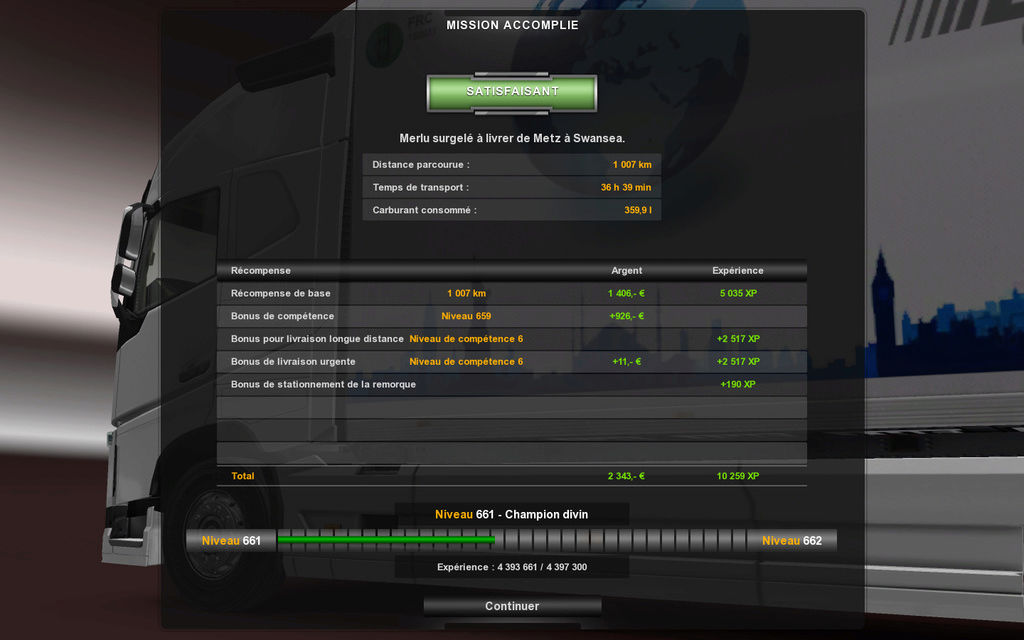 SkyTrans-Scandinavia.nv (Groupe Euro-Trans) (80/120) - Page 6 Ets21412