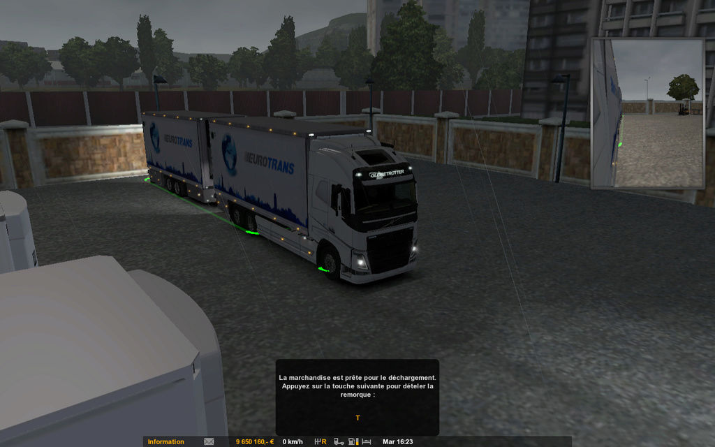 SkyTrans-Scandinavia.nv (Groupe Euro-Trans) (80/120) - Page 6 Ets21413