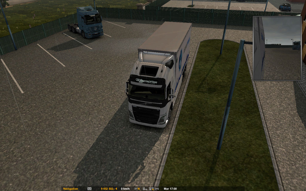 SkyTrans-Scandinavia.nv (Groupe Euro-Trans) (80/120) - Page 6 Ets21415