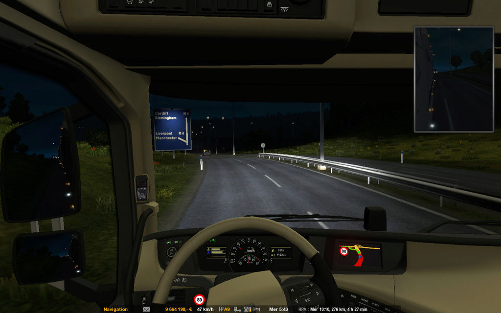 SkyTrans-Scandinavia.nv (Groupe Euro-Trans) (80/120) - Page 6 Ets21418