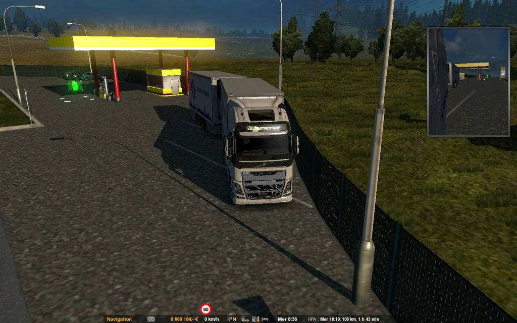 SkyTrans-Scandinavia.nv (Groupe Euro-Trans) (80/120) - Page 6 Ets21419