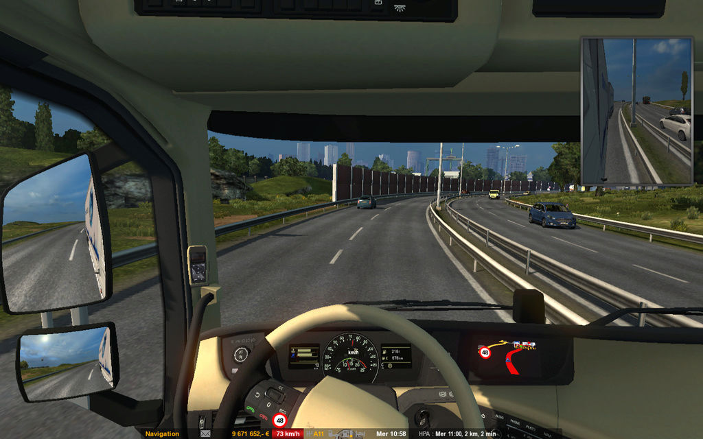 SkyTrans-Scandinavia.nv (Groupe Euro-Trans) (80/120) - Page 6 Ets21421