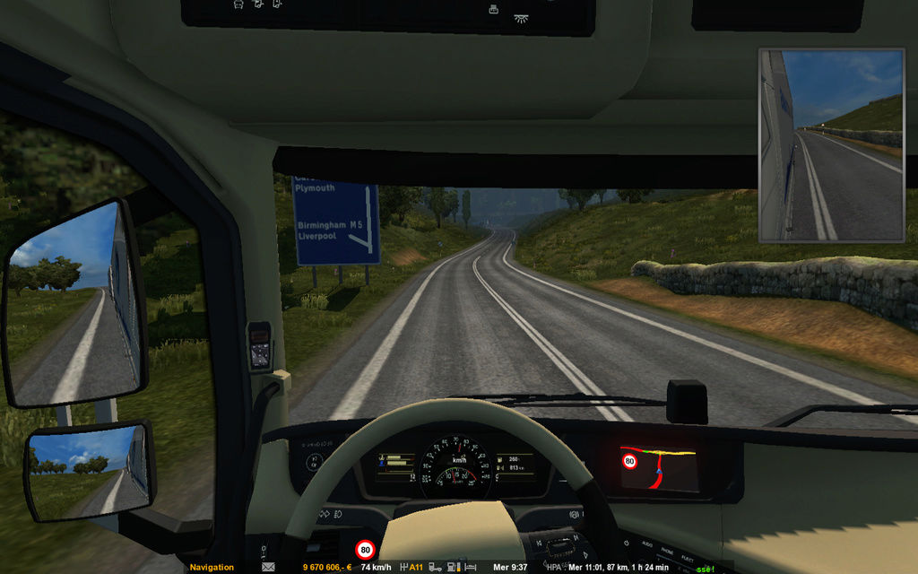 SkyTrans-Scandinavia.nv (Groupe Euro-Trans) (80/120) - Page 6 Ets21422