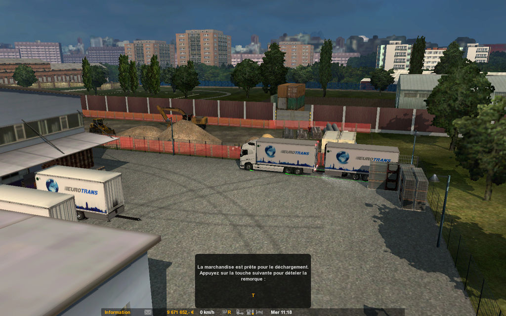 SkyTrans-Scandinavia.nv (Groupe Euro-Trans) (80/120) - Page 6 Ets21423
