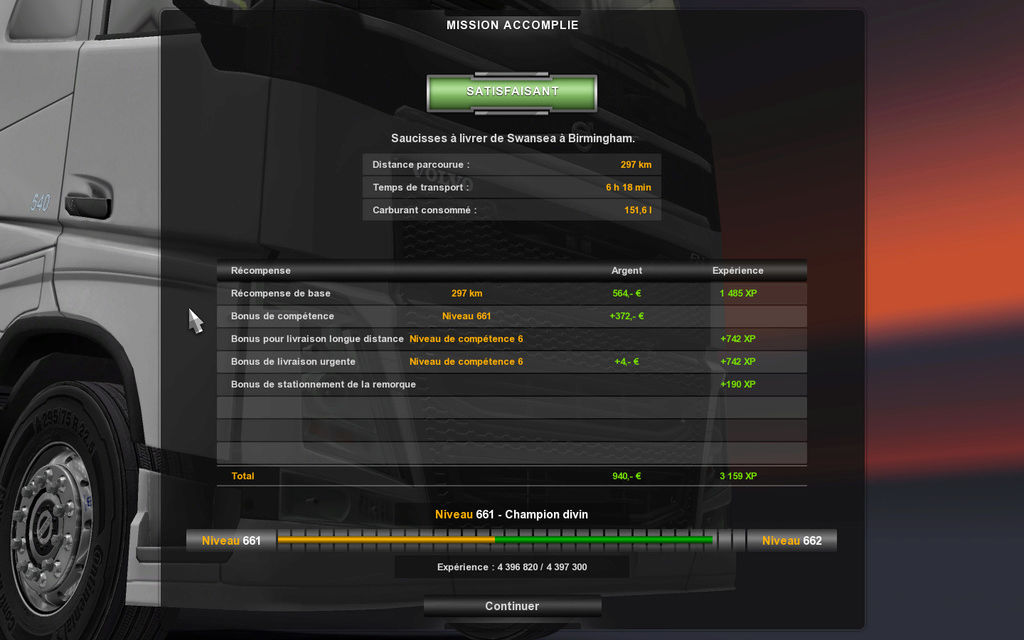 SkyTrans-Scandinavia.nv (Groupe Euro-Trans) (80/120) - Page 6 Ets21424