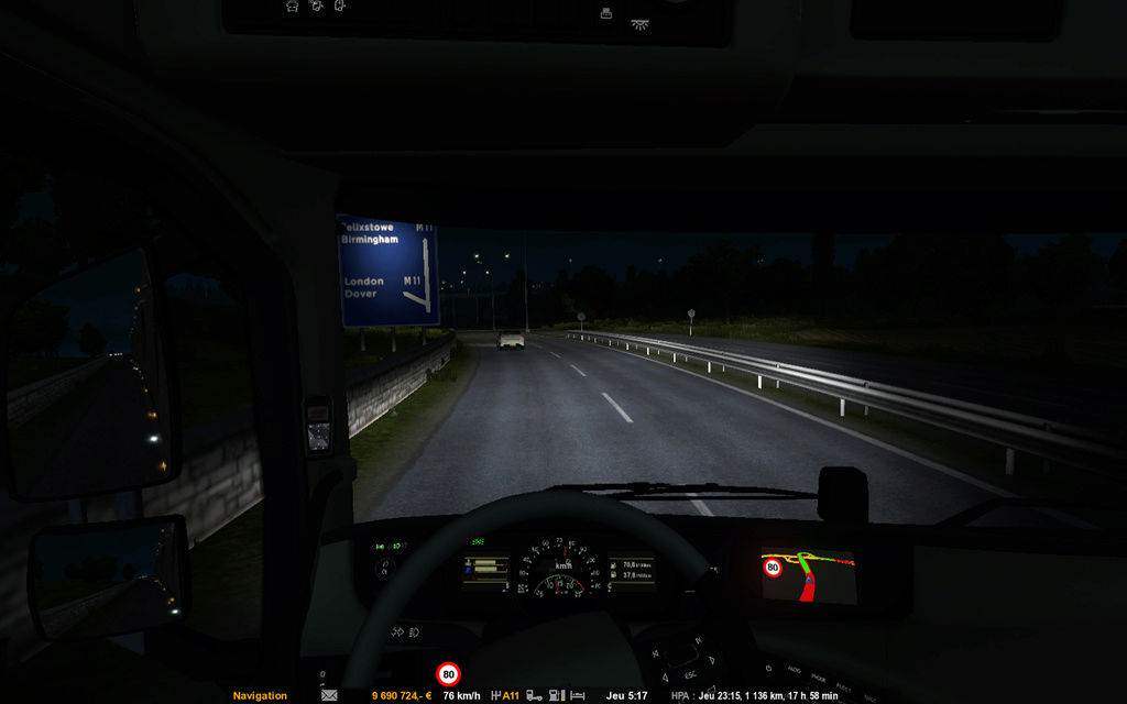 SkyTrans-Scandinavia.nv (Groupe Euro-Trans) (80/120) - Page 6 Ets21428