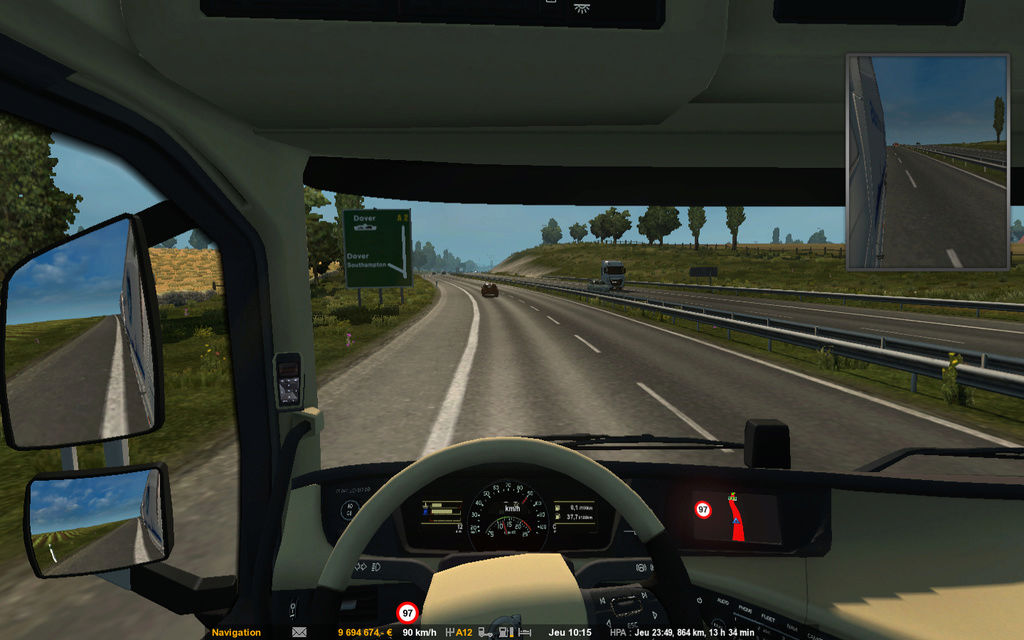 SkyTrans-Scandinavia.nv (Groupe Euro-Trans) (80/120) - Page 6 Ets21430