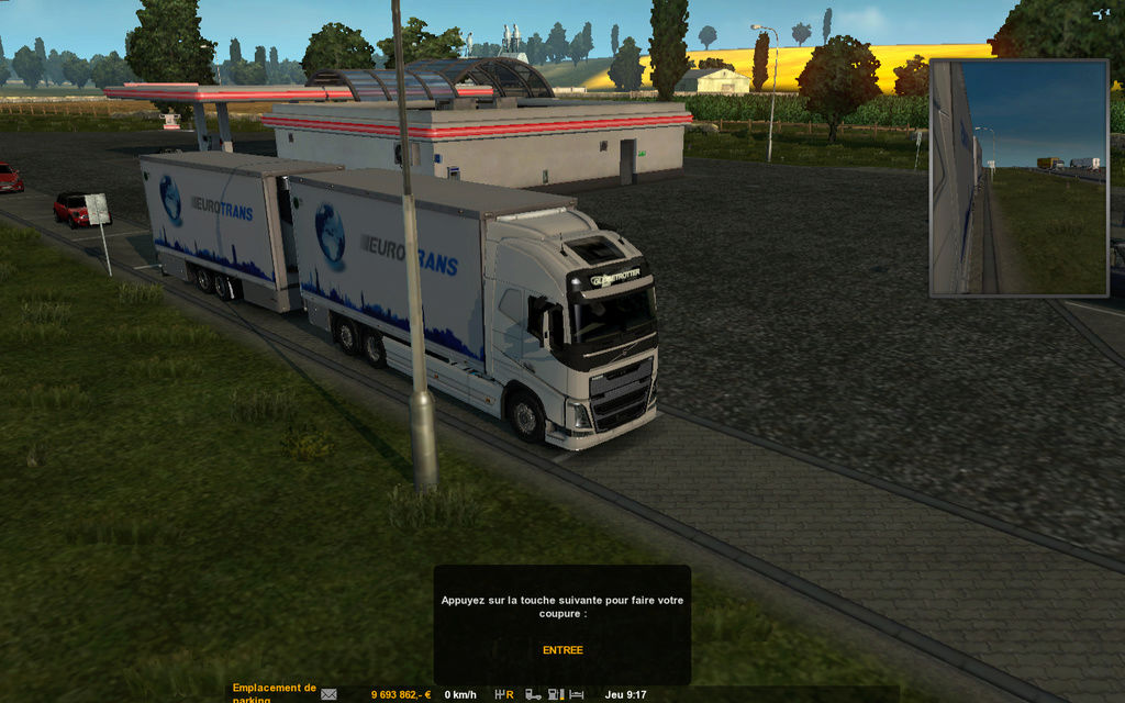 SkyTrans-Scandinavia.nv (Groupe Euro-Trans) (80/120) - Page 6 Ets21431