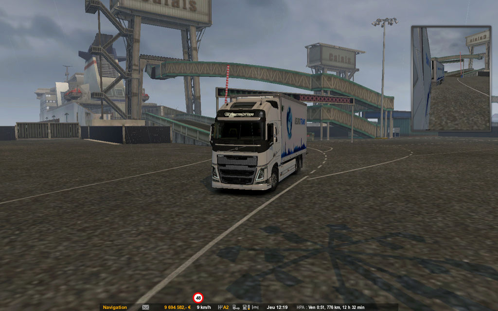 SkyTrans-Scandinavia.nv (Groupe Euro-Trans) (80/120) - Page 6 Ets21433