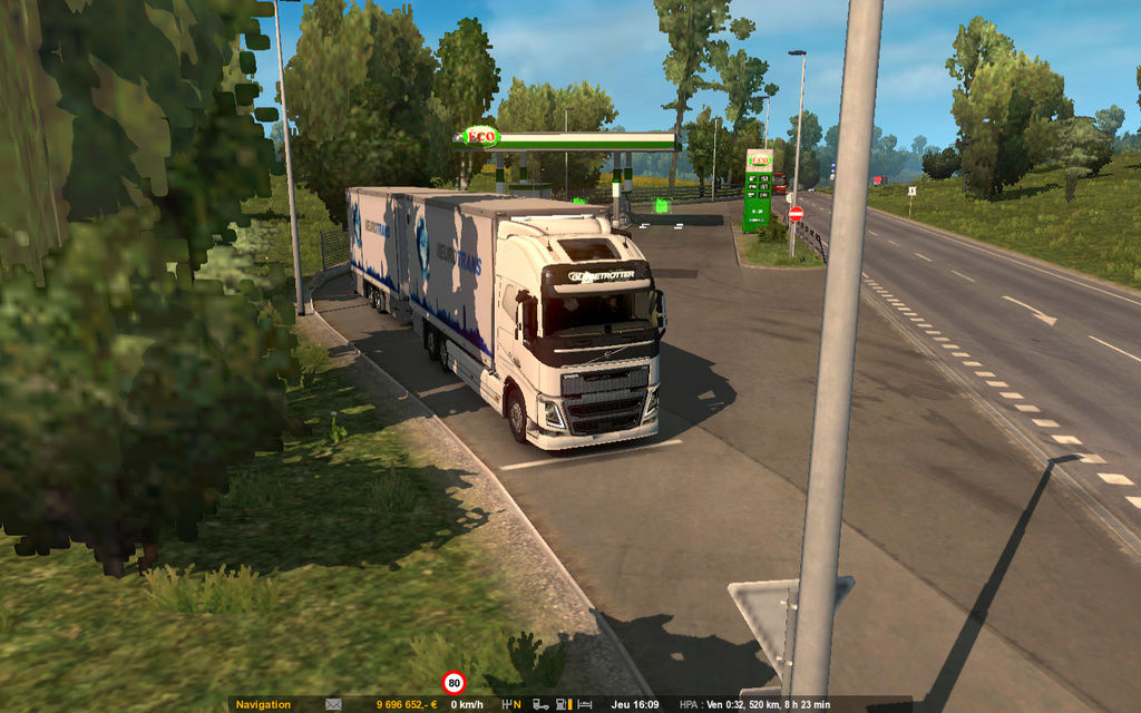 SkyTrans-Scandinavia.nv (Groupe Euro-Trans) (80/120) - Page 6 Ets21435