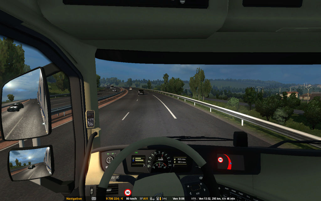 SkyTrans-Scandinavia.nv (Groupe Euro-Trans) (80/120) - Page 6 Ets21438