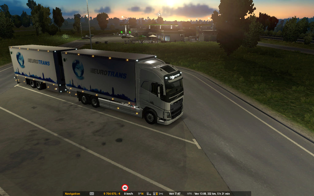 SkyTrans-Scandinavia.nv (Groupe Euro-Trans) (80/120) - Page 6 Ets21439