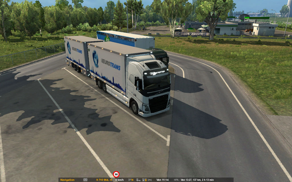 SkyTrans-Scandinavia.nv (Groupe Euro-Trans) (80/120) - Page 6 Ets21443